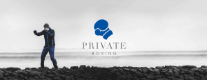 PRIVATE BOXING - Personal Trainer Hamburg